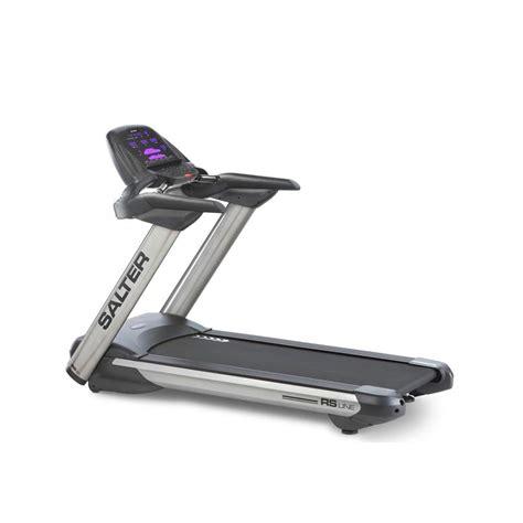 tapis de course treadmill salter d 233 couvrir des offres en ligne et comparer les prix sur hypershop