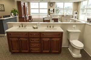 bathroom design showrooms extraordinary 70 bathroom renovation showroom inspiration of bathroom remodeling showrooms