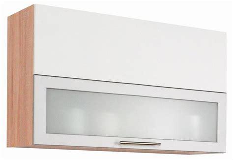 Wiho Küchen Küchenhängeschrank »montana, Breite 90 Cm
