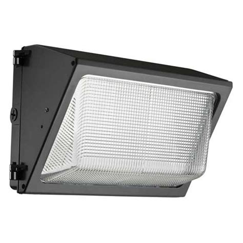 lithonia twr1 led 1 50k mvolt pe m2 35w led wall pack
