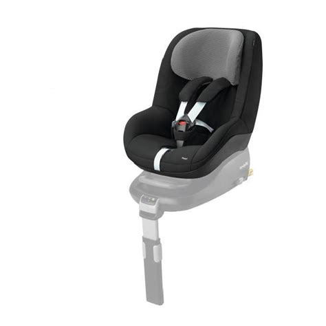 siege axiss isofix bebe confort siège auto groupe 1 pearl isofix noir achat