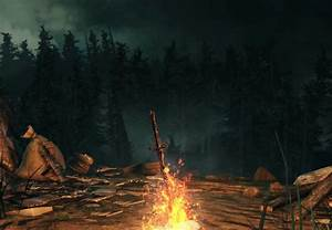 Why, Dark, Souls, Is, Still, So, Good, Six, Years, Later