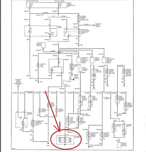 bmw x5 e53 wiring diagram 25 wiring diagram images