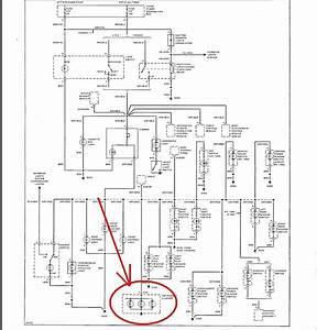 Bmw R1200gs Wiring Diagram  Bmw  Auto Wiring Diagram