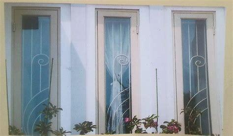 teralis jendela klasik jendela rumah