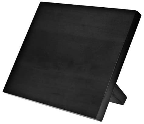messerblock magnetisch schwarz genius 21086 messer block magnetisch schwarz k 252 chenausstattung k 252 chenzubeh 246 r shop