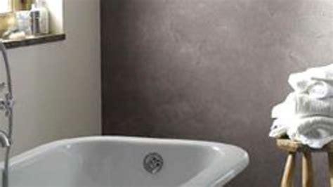 revetement adhesif pour meuble de cuisine revetement adhesif pour meuble de cuisine maison design