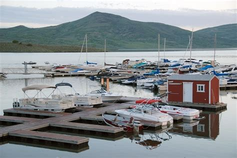 Boat Repair Marina Near Me by Jordanelle Rentals Marina Coupons Near Me In Heber City