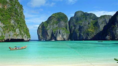 The Beacha Club Hotel  Phi Phi Resort  Beach Hotels Krabi