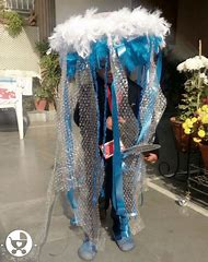 Best Homemade Fish Costume Ideas And Images On Bing Find What