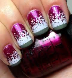 Best images about nails on nail art designs