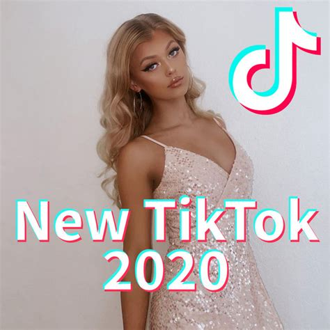 If you need any song code but cannot find it here, please give us a comment below this page. New TikTok Songs 2021 on Spotify