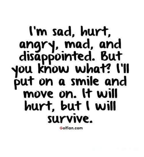 sad friendship quotes images sayings  broken