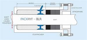 Packryt - Blr