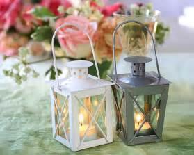 wedding favor keychains luminous mini lanterns wedding favors newfavors