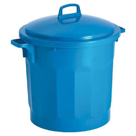 poubelle cuisine 40 litres poubelle bleue de tri achat vente poubelle bleue de