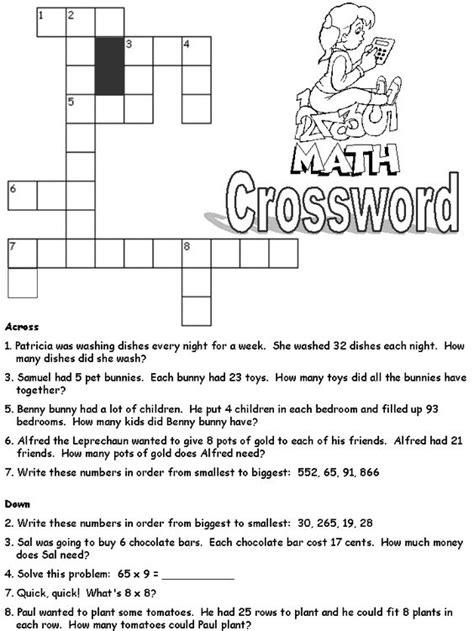 3rd grade summer math worksheets