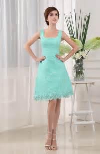 mint bridesmaids dresses mint green lace bridesmaid dresses dresses trend