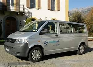 Taxi Route Berechnen : taxi 24 h taxi kantonsstrasse 67 visp valais telefonnummer yelp ~ Themetempest.com Abrechnung