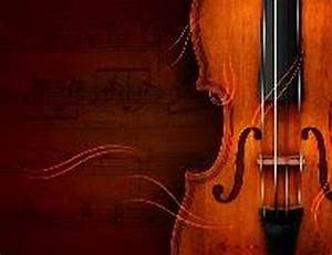 Mozart 's Greatest Violin Piece - YouTube