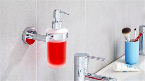 Home Place Bathroom Accessories by Bathroom Accessories Tesa
