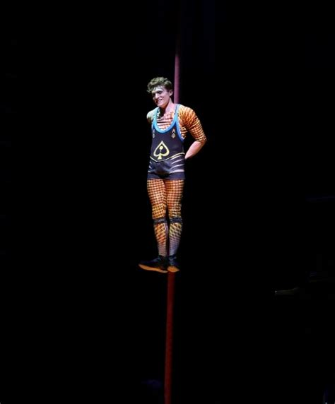1000 images about pippin on broadway on pinterest