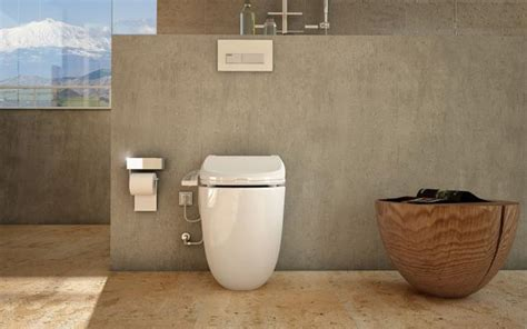 Japanese Style Bidet by Beautiful Bidets For Bathrooms Of All Sizes And Styles