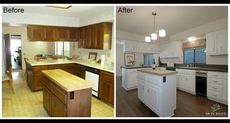 beforeafter home staging  pasadena traditional
