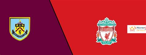 Pin by New Gersy on Premier League 2019 | Liverpool live ...
