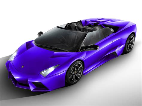 Purple Lamborghini Car Pictures Images â Super Cool