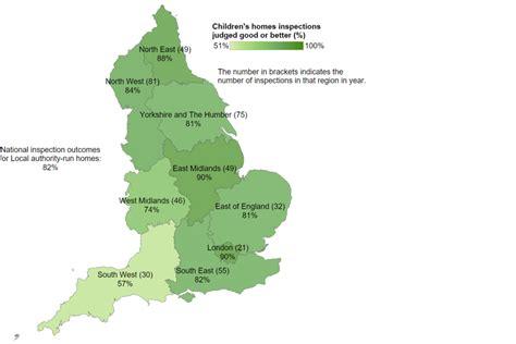 local authority and children s bigcbit com agen resmi