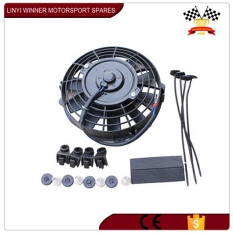 best electric radiator fans best chinese brand electric radiator fan for suzuki buy