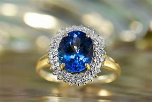 bijoux saphir juwelo bijouterie en ligne authentiques et With bijouterie en ligne pas cher