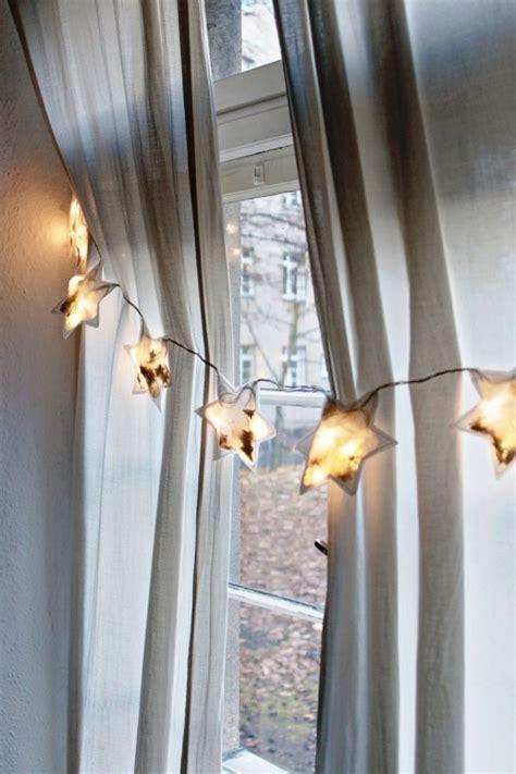 Fenster Weitere Ideen beleuchtete weihnachtssterne f 252 rs fenster und 40 weitere