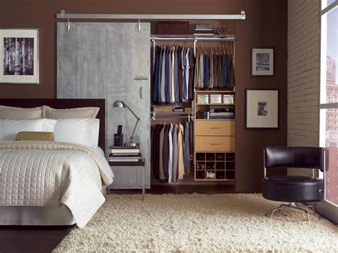choosing closet doors hgtv