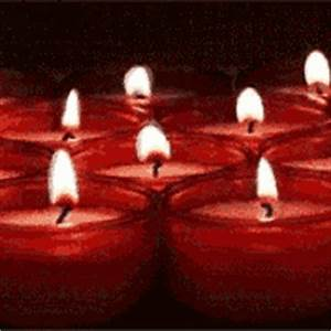Candle Animation Pictures, Images & Photos | Photobucket