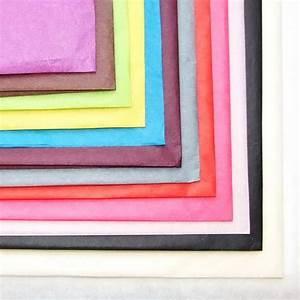 Papier De Soie Action : feuille de papier de soie drages ~ Melissatoandfro.com Idées de Décoration