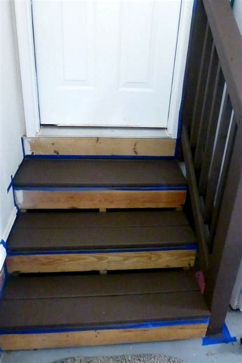 garage floor paint steps 371 best images about how to and diy on