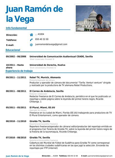 Formato De Hoja De Vida Para Llenar Y Descargar. Cover Letter When Applying Through Indeed. Resume Builder Website. Resume Cover Letter Logistics Manager. Free Resume Builder Build. Curriculum Vitae Europeo Doc. Sample Cover Letter For Unsolicited Resume. Letter For Resignation From Job Samples. Resignation Letter For Job You Hate