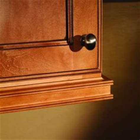 1000 images about molding on crown moldings