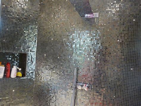 bureau de poste restaurant realisation salle de bain design stinside architecture d