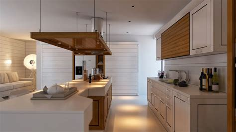 Kitchen Island Designs With Cooktops Design Seating And