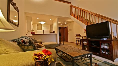 One Bedroom Apartments Wi by Franklin Apartments For Rent At Fairway In