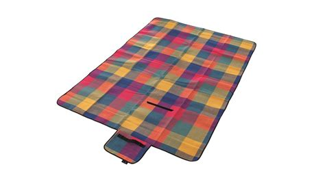 tapis de pique nique easy c