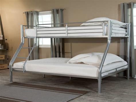 Cool King Size Beds, Walmart Bedroom Sets Bedroom Bed