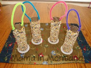 bird feeder craft for preschoolers 157 best birds amp feathery friends preschool pre k images 254