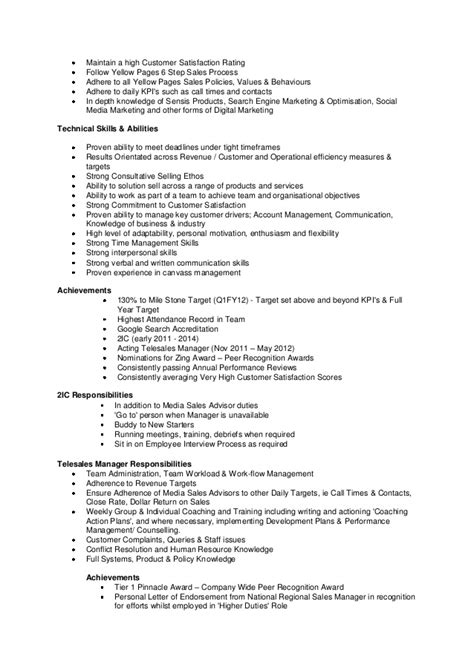 16 federal clerkship cover letter resume cv cover
