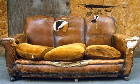 Sofa Freecycle by 7 Ways To Renew Your Old And Unloved Sofa