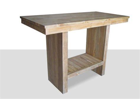 table de cuisine amovible table rabattable cuisine table haute 4 personnes