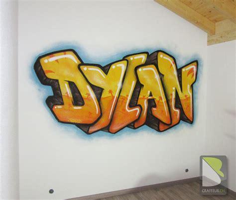 cours de cuisine geneve prénoms alyssa et loris en graffiti graffeur suisse